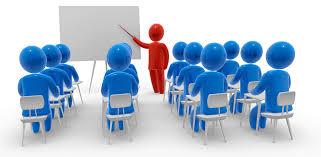 Temel İlkyardım Eğitim Takvimi