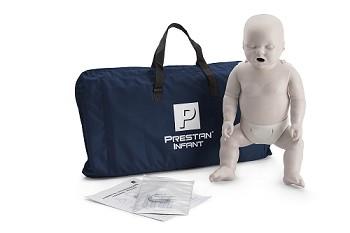 İlkyardım Bebek Cpr Manken